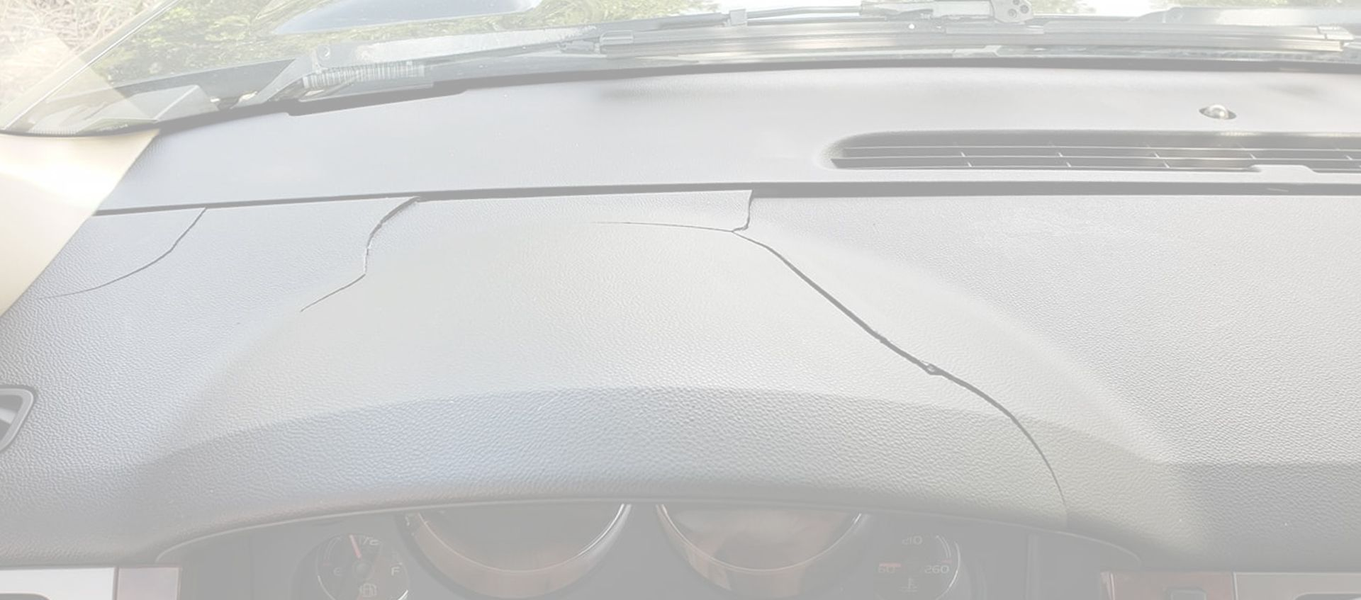 Dashskin Res Your Interior Without Replacing Dash